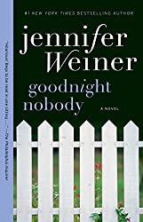 Goodnight Nobody: A Novel