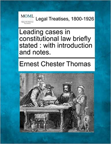 Constitutional law | Popular online eReader books