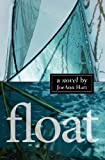 Float, JoeAnn Hart, 1618220209