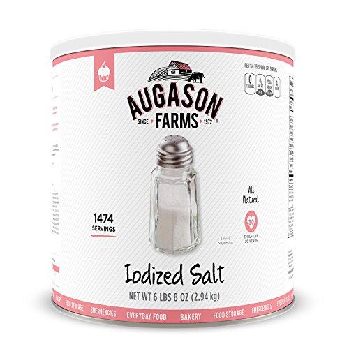 Augason-Farms-Iodized-Salt-10-Can-104-oz