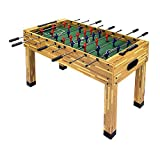: Voit Competition Foosball Table