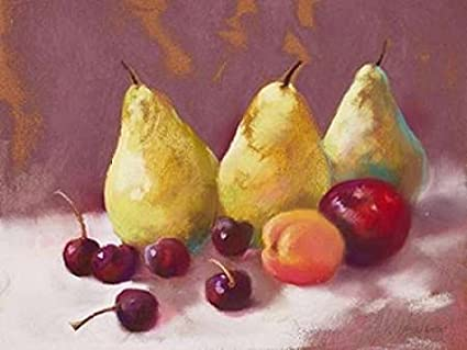 Image result for lovely pears