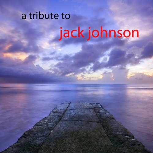 Tribute to Jack Johnson by Cleopatra