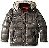 Diesel Boys' Outerwear Jacket (More Styles Available)