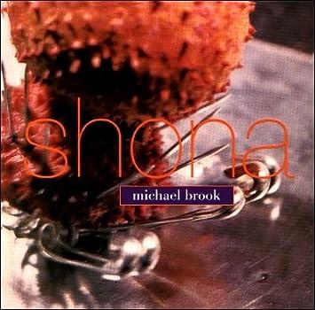 Amazon.com: Shona: Music