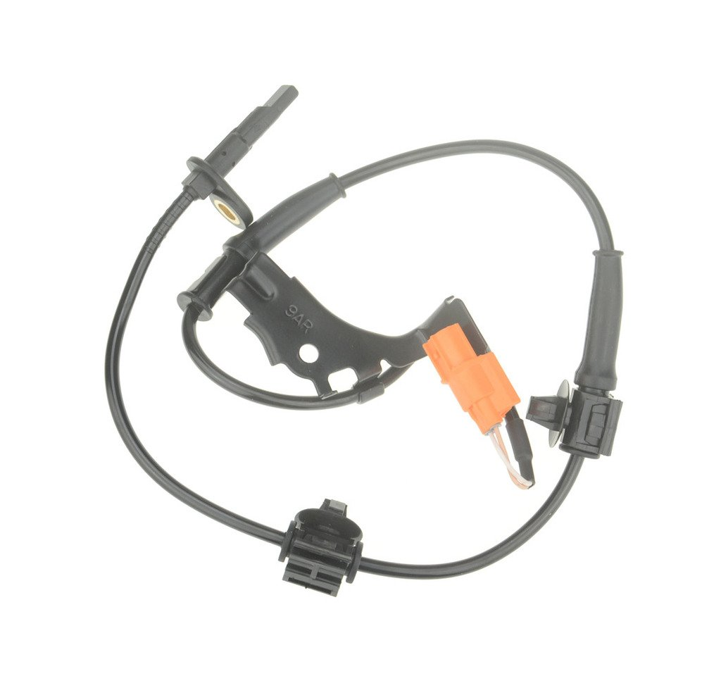 A-Premium ABS Wheel Speed Sensor for Honda CRV 2002-2006 Front Right Passenger Side PremiumpartsWhosale