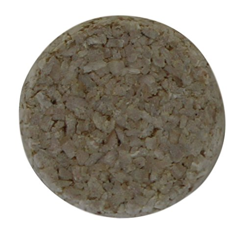 Aglica Wine Corks 9x1-3/4'' - Bag of 1000 by HBO Home Brew Ohio (Image #2)
