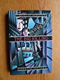 The Big Killing, Annette Meyers, 0553053248
