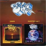 Dawn / Rarities Vol.1