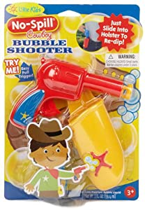 cowboy bubble shooter toys games. Black Bedroom Furniture Sets. Home Design Ideas