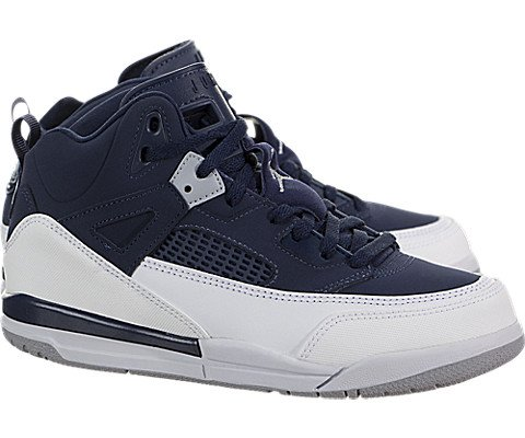 Jordan Air Spiz'ike (Preschool)