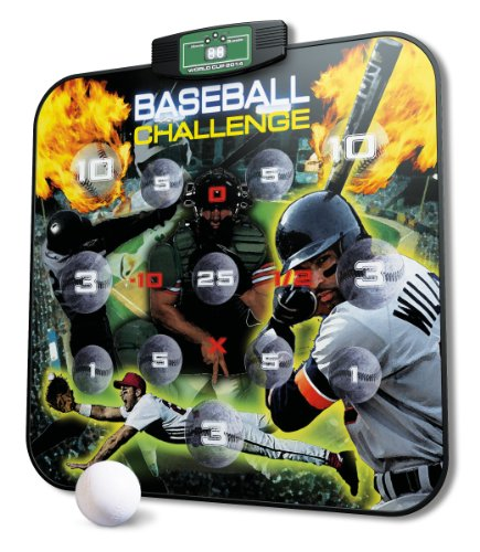 old time baseball board game - 5