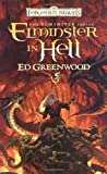 Elminster in Hell (Forgotten Realms: The Elminster Series, Book 4)