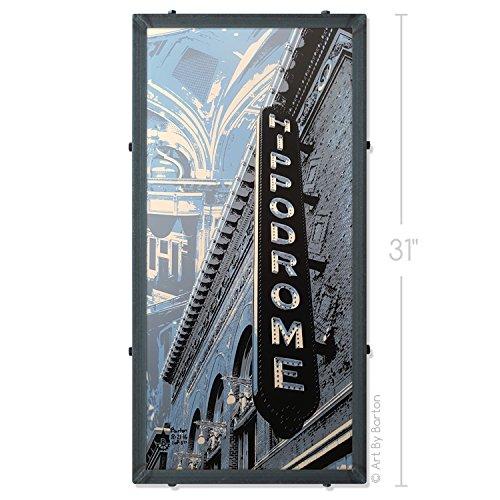 hippodrome-theater