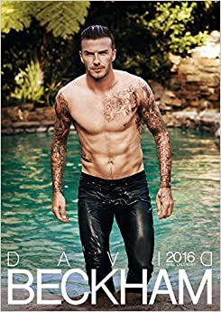 DAVID BECKHAM CALENDAR + DAVID BECKHAM FRIDGE MAGNET. DAVID BECKHAM CALENDAR + DAVID BECKHAM KEYCHAIN. by DAVID BECKHAM. £ + £ delivery. Only 6 left in stock - order soon. 5 out of 5 stars 1. Product Features DAVID BECKHAM CALENDAR + DAVID BECKHAM KEYCHAIN. David Beckham A3 1 Aug