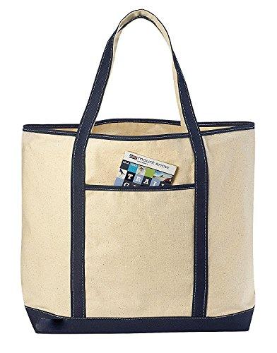 Heavy Duty Book Bags - 9
