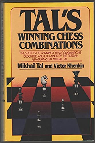Sharing - Tal's Winning Chess Combinations 51tRnmi3TGL._SX330_BO1,204,203,200_