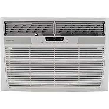 Frigidaire FFRH1822R2 18000 BTU Heat/Cool Window Air Conditioner