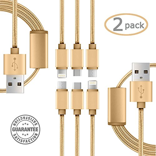 usb-3-in-1-cable-2-pack-long-33-feet-nylon-braided-durable-quick-charge-data-connection-lightning-mf