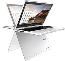 Acer Chromebook R11
