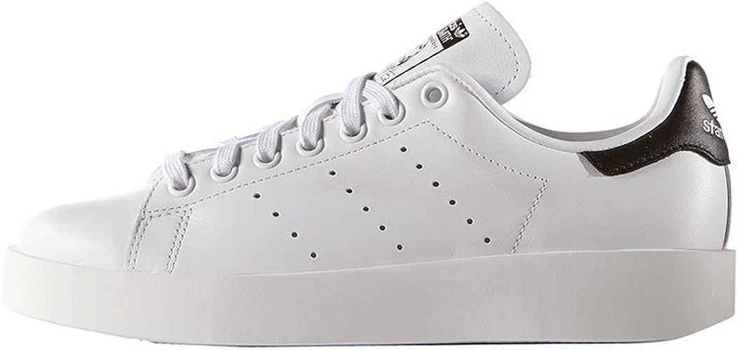 Adidas Stan Smith BD W Stan Smith Bold