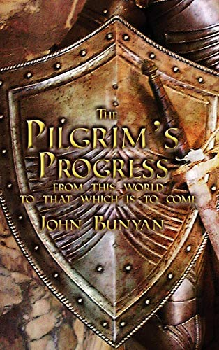 Pdf Bibles The Pilgrim's Progress: Both Parts and with Original Illustrations