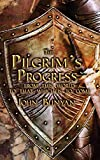 The Pilgrim's Progress: Both Parts and with