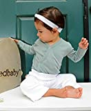 L'ovedbaby Unisex-Baby Organic Cotton Kimono Long