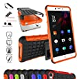 Cell Phone Accessory Kits