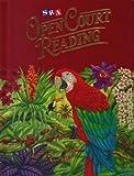 Student Anthology, WrightGroup/McGraw-Hill, 0075692503