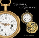 The History of Watches