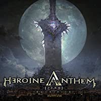 Heroine Anthem Zero Episode 1 - PS4 [Digital Code]