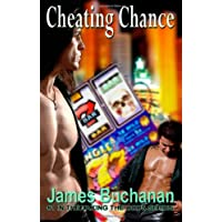 Cheating Chance