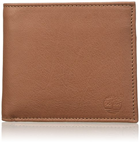 Tb0m2535 Wallet 212 Mens Tb0m2535 Timberland Brown Timberland Cognac Brown Wallet Cognac 212 Mens Timberland 4rWHZc4