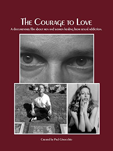 The Courage to Love by