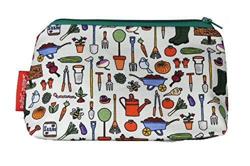 b0590f5af487 Selina-Jayne Gardening Limited Edition Designer Toiletry Bag