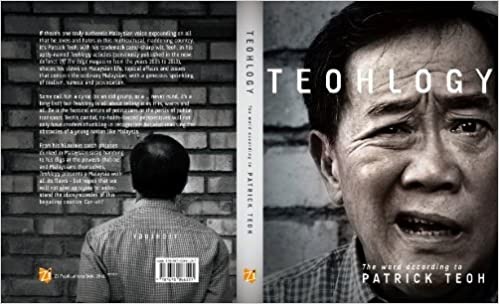 Image result for Patrick Teoh