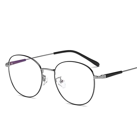 Gafas de sol para hombres Restaurar formas antiguas es el ...