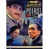 Hercule Poirot - Coffret #2