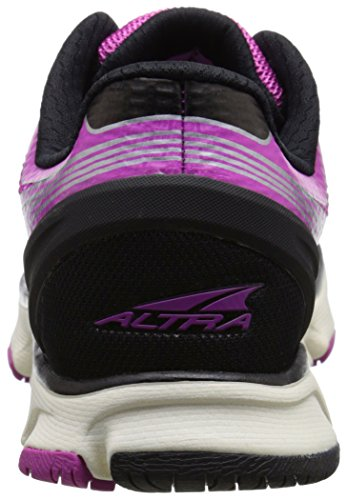 Altra Women's Orchid 5 Running 2 Black Shoe Provision BBwd6r