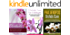Orchids Care Bundle 3 in 1, THE NEW EDITION: Orchids + Orchids Care For Hobbyists + Phalaenopsis Orchids Care (Orchids Care, House Plants Care, Gardening Techniques Book 4)