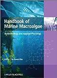 Handbook of Marine Macroalgae, , 0470979186