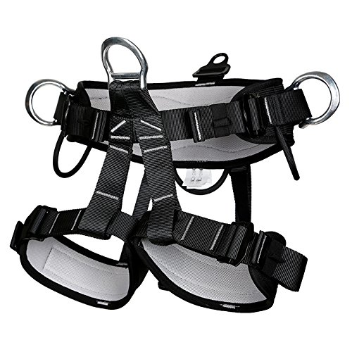 YaeTact-Pro-Tree-Carving-Fall-Protection-Rock-Climbing-Equip-Gear-Rappelling-Harness