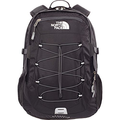 the-north-face-unisex-borealis-classic-backpack-tnf-black-asphalt-grey