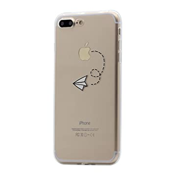 coque drole iphone 8