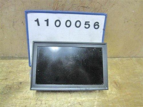 三菱 純正 ランサーセディア CS系 《 CS5W 》 マルチモニター P10300-11000420 B01N9CEME7