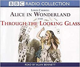 Descargar Libro It Alice In Wonderland & Through The Looking Glass En PDF