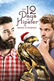 The 12 Days of Hipster (The Avona Tales Book 2)