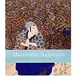 Masterful Illusions, Ann Yonemura, 0295982705