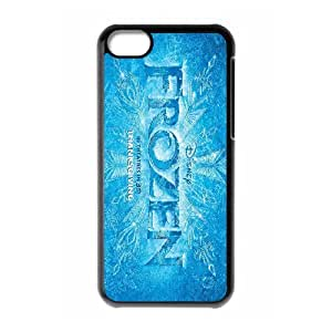 2014 hottest animated movie frozen with cute snowman olaf,phone Case Cover For Iphone 5c FAN302562